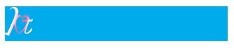 生活習慣病|北戸田ハートクリニック|北戸田駅徒歩2分|内科・循環器内科を診療